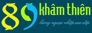 89khamthien.com