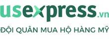 usexpress.vn
