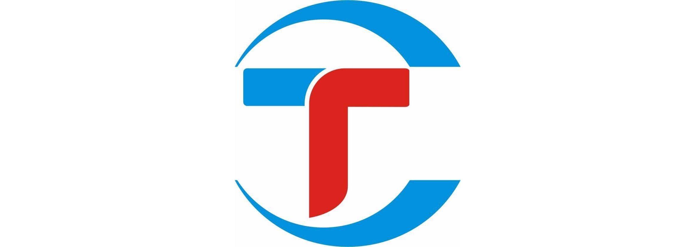 thanhcongpc.com