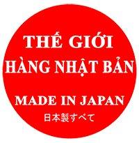 thegioihangnhatban.com