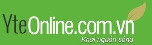 yteonline.com.vn