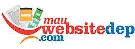 shop.dienmaythudo.com