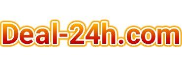 deal-24h.com