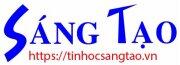 tinhocsangtao.vn