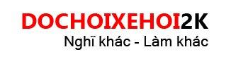 dochoixehoi2k.com