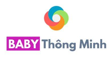 babythongminh.com