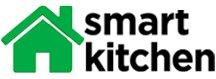 smartkitchen.com.vn