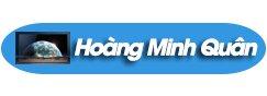 dienmayhoangminhquan.com