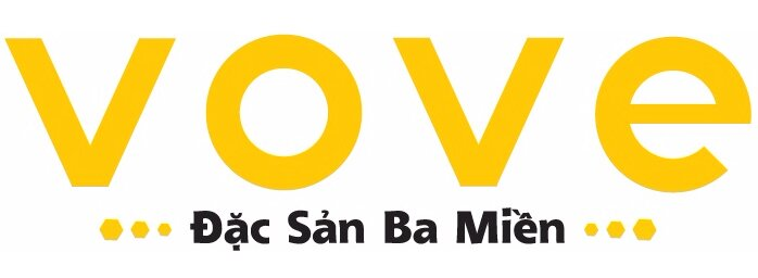 vove.com.vn