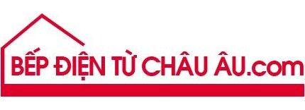 bepdientuchauau.com