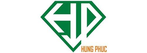 hungphuc.vn