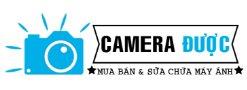 cameraduoc.com