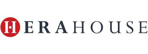 herahouse.vn