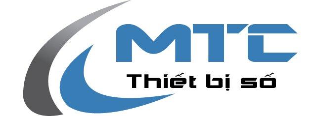 thietbisomtc.com