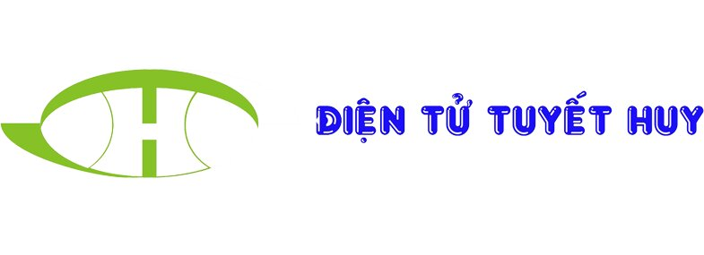 dientutuyethuy.vn