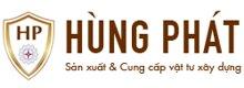 hungphatdienco.vn