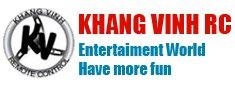khangvinhrc.net