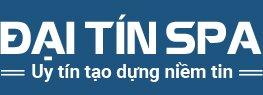 daitinspa.com