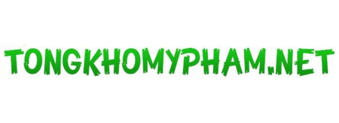 tongkhomypham.net