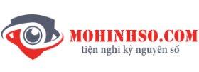 mohinhso.com