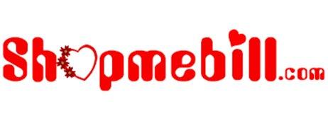 shopmebill.com