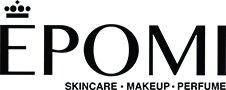 epomi.com