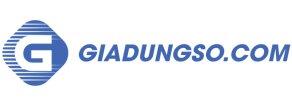 giadungso.com