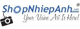 shopnhiepanh.vn