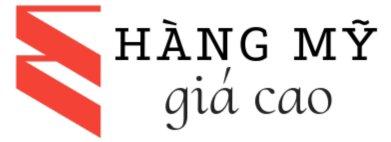 hangmygiacao.com