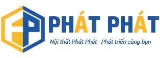 noithatphatphat.com