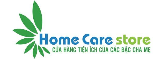 homecarestore.vn