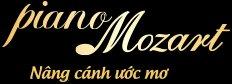 pianomozart.com
