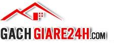 gachgiare24h.com