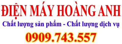 dienmayhoanganh.com