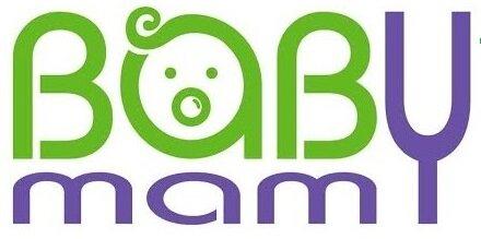 babymamy.net