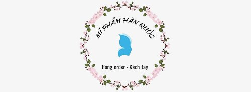 myphamhanstore.com.vn
