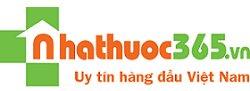 nhathuoc365.vn