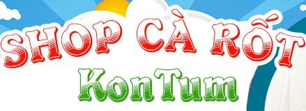 shopcarotkontum.com