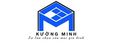 kuongminh.com
