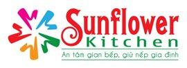 sunflowerkitchen.com.vn