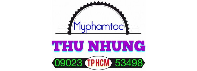 myphamtocthunhung.net