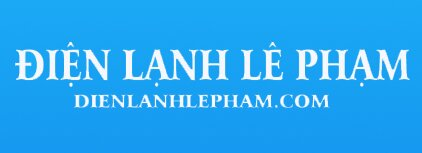 dienlanhlepham.com