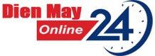 dienmayonline24h.com