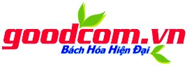 bachhoahiendai.com