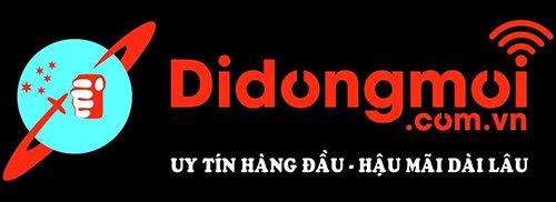 didongmoi.com.vn