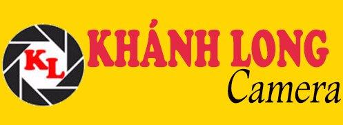 khanhlong.com