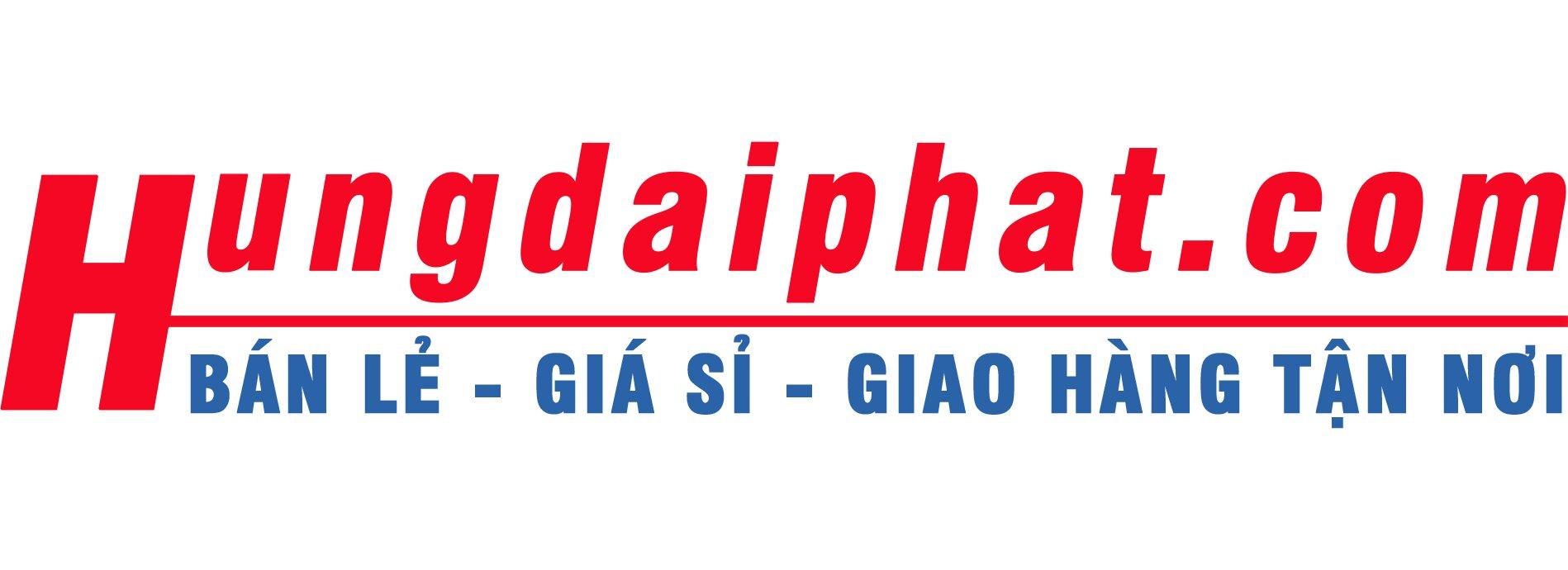 hungdaiphat.com