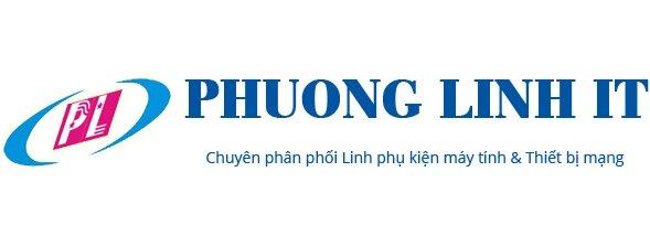 phuonglinhit.com