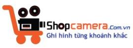 shopcamera.com.vn