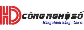 congnghekhongday.net